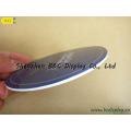 Práctico de Costa, estera de la taza de papel posavasos absorbente (B y C-G078)