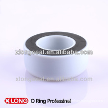 factory direct supply good flexible seal
