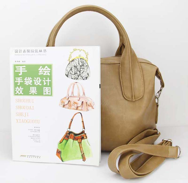 Comfortable Shoulder Handbags