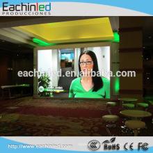 China Fabrik Led Bühnenbeleuchtung Led Tanzfläche für DJ Beleuchtung Led Tanzfläche