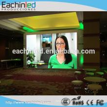 Chine usine Led éclairage de scène Led plancher de danse pour l'éclairage dj Led dance floor
