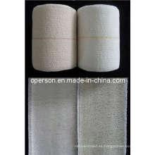Cinta adhesiva elástica sin látex (OS2001)