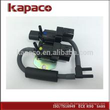 Für Mitsubishi Pajero Montero Shogun 4. IV 2006-2014 Kupplungssteuermagnetventil 8657A031