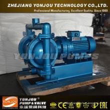 Yonjou Electric Diaphragm Pump