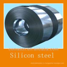 50W600 кремний стальная катушка для трансформатор Пзготовителей