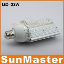 CE и RoHS Апробировать 32w вело уличный свет лампы (SLD12-32ВТ)