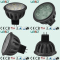 Philip Master Replacement 6W 500lumen LED Spotlight