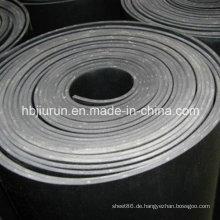 Qualitäts-verschiedene SBR / NBR / EPDM-Gummi bedeckt China