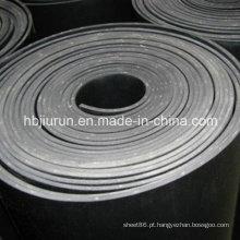 Alta Qualidade Várias Folhas De Borracha De SBR / NBR / EPDM China
