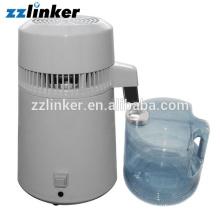 LK-D51 New Stainless Steel Inner Tank Dental Water Distilo