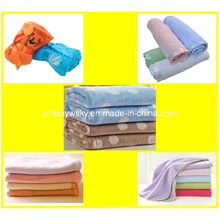 Lana Manta Cobertor De Lã, Cobertor