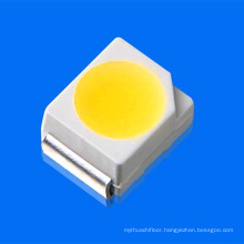High CRI Ra 80 90 95 97 SMD2835 White Epistar Full Spectrum 1W 0.5W 0.2W SMD 2835 LED Chip