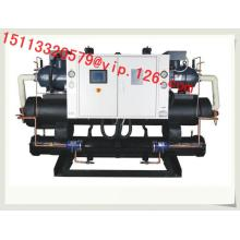 Explosion-proof Screw Chiller Price