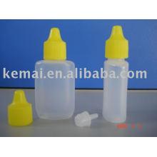 15ml eye dropper bottle