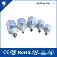 Ce-GS-UL E27-E26-B22 Gradation 10W 20W 30W 40W 50W LED Lumière