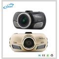 Лучшее высокое качество Ambarella A712A55 Автомобильная камера DVR