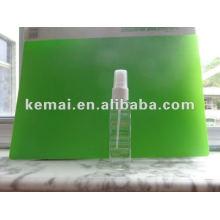 Frasco de spray de 80 ml