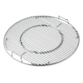 Factory Sell BBQ Wire Mesh Cooking Grid Grate