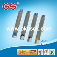 Тонер-картридж с тонером ES6405 для OKI 44315341