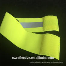 Correia de segurança de Alibaba China, faixa, faixa elástica para a segurança