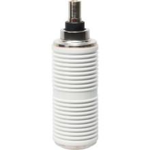 TD324Y Vakuum Unterbrecher