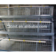 Высокое качество птицеферму птицы оборудование для продажи