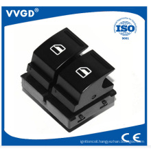 Auto Window Lifter Switch Use for VW Polo Caddy 2004>