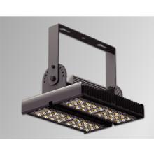 Profil extrudé pour LED