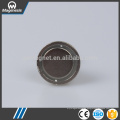 Cost price supreme quality ferrite holding magnet