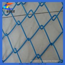 Chain Link Zaun und Ketten Link Fechten (CT-34)