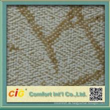 Gute Qualität Polyester Tufting Teppich