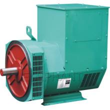 Tête de générateur Poweramly Stamford sans brosse de 50 kVA