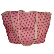 Fourre-tout en néoprène de design neuf, sac de plage isolé (BC0073)