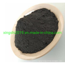 High Quality Flake Graphite Powder for Refractory Foundry Brake Pad Pencil Lead Natural Graphite