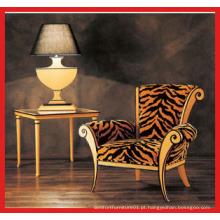 Cadeira de hotel decente e elegante (EMT-001)
