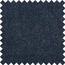 Tissu Spandex en Polyester Coton Viscose Brossé pour Jeans Denim