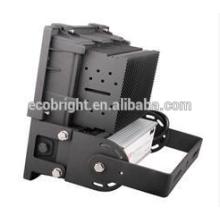 HS30W/50W/100 watt LED flood lampe étanche LED FLOOD LIGHT meilleur énergie STAR extérieure CE / Ro