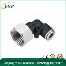 PLFM 08-01 zhejiang yipu cuerpo plástico central compresor de aire neumático partes