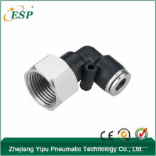 08-01 PLFM Чжэцзян пластиковые yipu орган центральной пневматической части компрессора воздуха