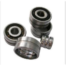 Rolling Bearing Factory Wholesale Stainless Steel Ball Bearings