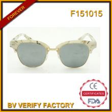 F15105 Оптовая Hotsell солнцезащитные очки