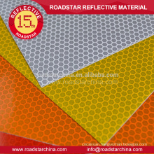Reflective Sheeting/Self Adhesive Reflective Sheeting