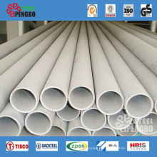 Tubería de acero sin costura ASTM A106 Grado B