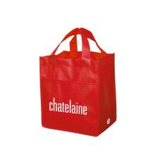 pp nonwoven bag eco friendly shopping bags non woven fabric carry bag