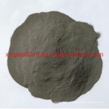 Nickel Coated Graphite Powder