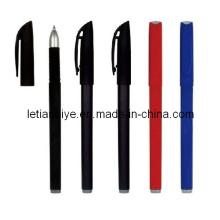Топ популярных гель ручка для подарок Промотирования ручка (ЛТ-A049)