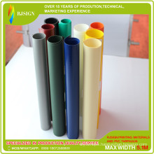 Make to Order and Colorful PVC Tarpaulin