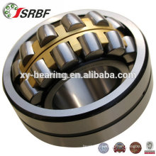 Chinese 1316k aligning ball bearing ,we are the true source
