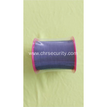 0.25mm class1 reflective thread