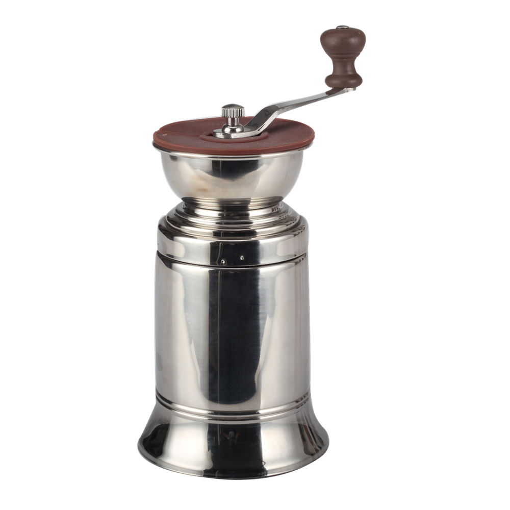 Professional Removable Coffee Grinder